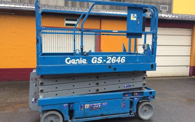 genie-gs2646